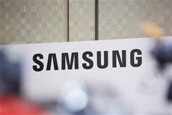 Samsung+begins+mass+production+at+new+EUV+manufacturing+line