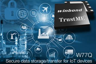 Winbond+and+Karamba+Security+introduce+an+out%2Dof%2Dthe%2Dbox+solution+for+supply+chain+security