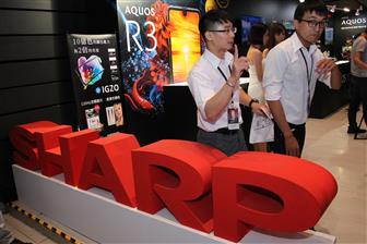 Sharp+holds+many+LCD+panel+patents