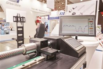 Local sensor supply crucial to smart machinery development in Taiwan