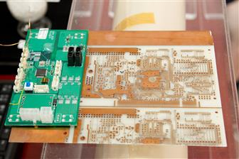 Most+of+the+PCB+maker%27s+sales+come+from+the+car+sector