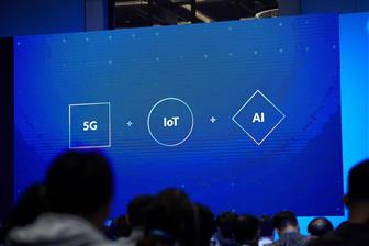 IoT+will+be+enhanced+by+5G+and+AI+developments