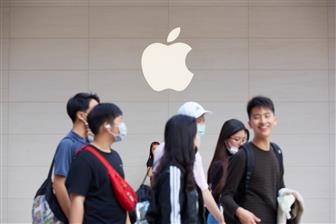 Apple+was+the+top+vendor+in+Taiwan+in+February