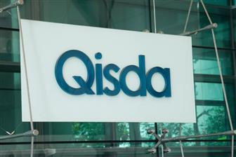 Qisda+will+become+Simula%27s+biggest+shareholder