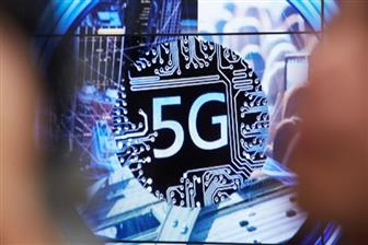 Chinese vendors are launching affordable 5G phones