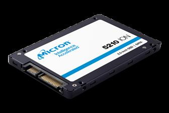 Micron%27s+new+SSD