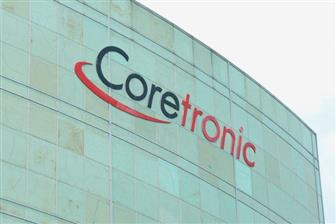 Coretronic%27s+sales+rose+sharply+in+March