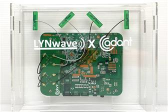 sMART%2D2%2C+Lynwave+and+Adant