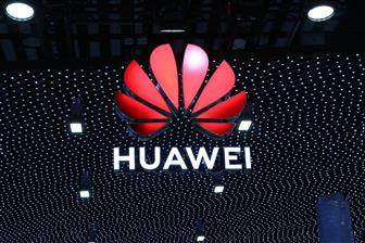 Huawei%27s+new+NB%2DIoT+solution+will+support+3GPP+R15