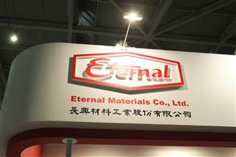 Eternal+currently+has+a+quarter+of+visibility+of+orders