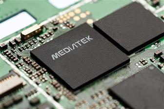 MediaTek+and+Qualcomm+are+powerhouses+in+the+smartphone+AP+market