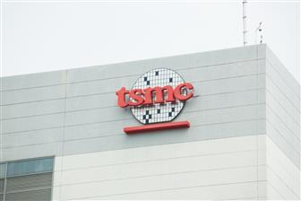 TSMC+lands+backend+orders+from+Nephos