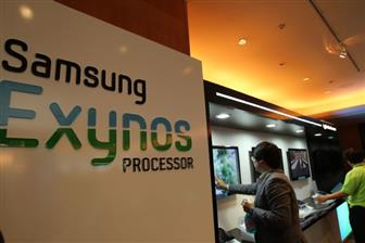 Samsung+is+competing+keenly+against+TSMC+in+advancing+manufacturing+processes