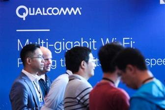 Qualcomm was the top AP vendor in China in 1Q20