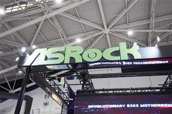 ASRock+to+enjoy+rising+profits+in+2Q20