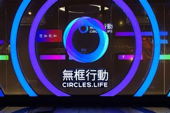 Circles%2ELife+is+expanding+its+presence+in+Taiwan