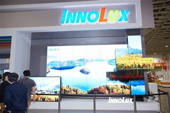 Innolux%27s+April+sales+climbed+5%25+sequentially
