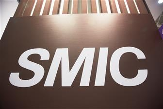 SMIC+has+sharply+increased+its+capex+budget