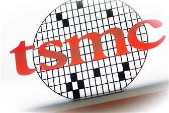 TSMC+5nm+fab+in+US+could+reshape+global+chipmaking+supply+chain