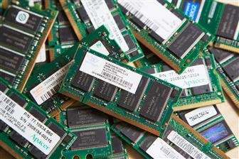 Memory+module+makers+see+tight+supply+of+raw+wafers