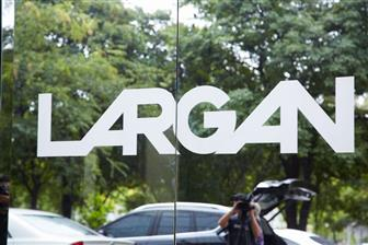 Largan+has+sold+its+plant+in+Suzhou%2C+China