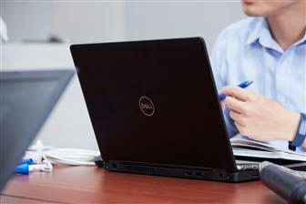 Dell+releases+new+enterprise+PCs+in+Taiwan