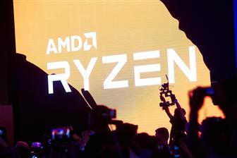 AMD%2C+Nvidia+and+Intel+reportedly+are+looking+to+delay+the+launch+of+their+next%2Dgeneration+products