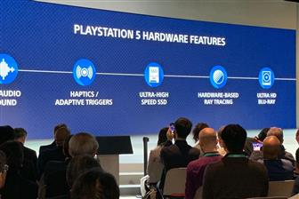 New+games+consoles+to+be+launched+later+this+year+will+boost+demand+for+NAND