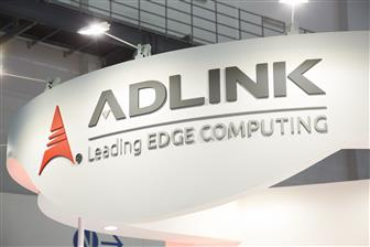 Adlink will form a JV with Foxconn