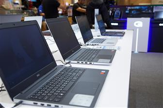 Sales of PC products may slow down in 2H20