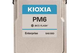 Kioxia+is+set+to+close+its+acquisition+of+Lite%2DOn+Tech%27s+SSD+unit
