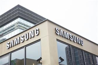 Samsung+is+striving+to+overtake+TSMC+in+the+foundry+sector