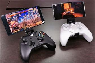 Gaming+to+be+significantly+changed+by+5G