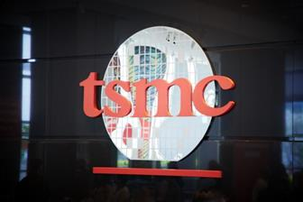 TSMC's InFO_SoW technology targets supercomputer chips