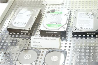 Quanta+Storage+sees+growing+HDD+and+SSD+business