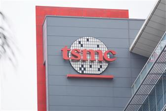 TSMC+has+stepped+up+its+pace+of+materials+orders+for+16nm+and+above+process+manufacturing