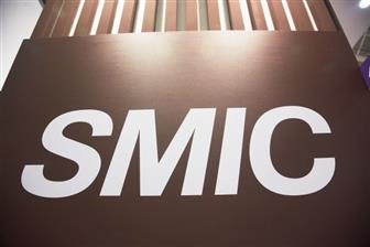 SMIC+is+China%27s+top+pure%2Dplay+foundry+