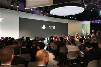 PS5+is+coming+soon