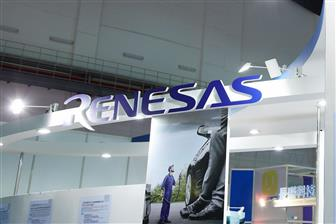 Renesas+has+introduced+a+surveillance+camera+reference+design