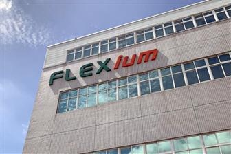 Flexium+is+undergoing+transformation+eyeing+the+5G+market
