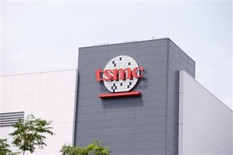 TSMC+spends+about+NT%2410+billion+on+the+factory+acquisitions+at+STSP