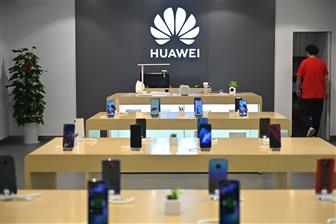 Huawei+is+set+to+lose+market+shares+to+rivals