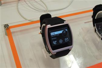 Smartwatch brands making adjustments to supply chain deployments