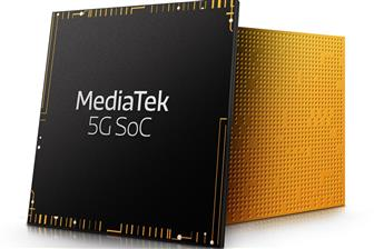 MediaTek+has+introduced+a+new+5G+CPE+chipset