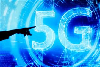 5G open networks are gaining momentum