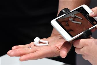 Demand+for+earbuds+is+growing