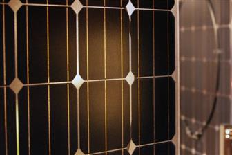 Tainergy-developed SiC wafers are being trialed by potential clients