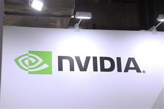 Nvidia's server platform to benefit from Arm acquisition