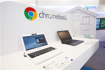 Brand+vendors+are+increasing+the+adoption+of+HDDs+in+Chromebooks