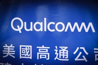 Win+Semi+is+increasing+support+for+Qualcomm